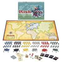 Risk 2 Ekran Görüntüleri - 1