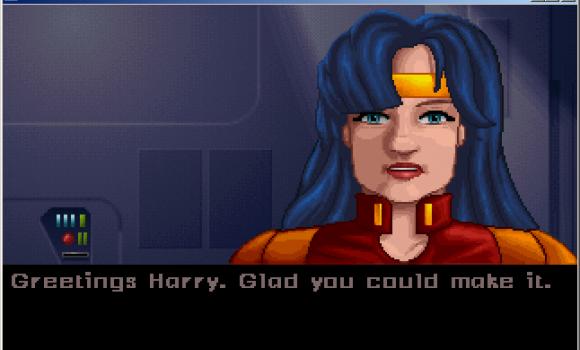 DOSBox Ekran Görüntüleri - 2