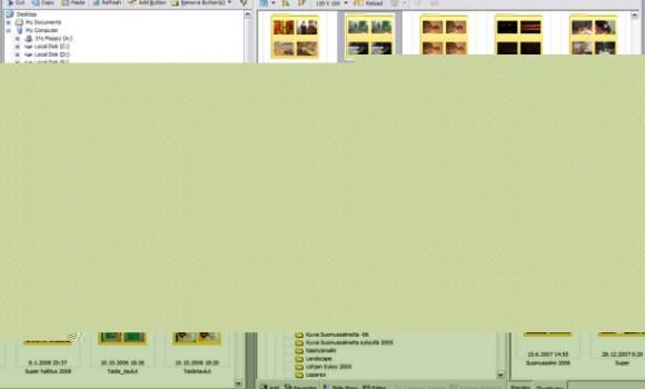 WildBit Viewer Ekran Görüntüleri - 2