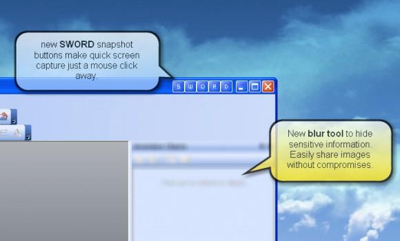 FullShot 9.5.0.3 Ekran Görüntüleri - 2