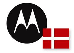 Motorola Cable Driver 2.2 Ekran Görüntüleri - 1
