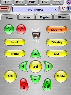 Novii Remote Deluxe Ekran Görüntüleri - 3