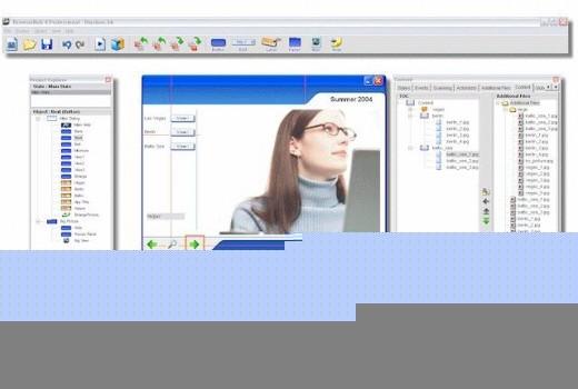 BrowserBob Professional Edition 4.1.3 Ekran Görüntüleri - 3
