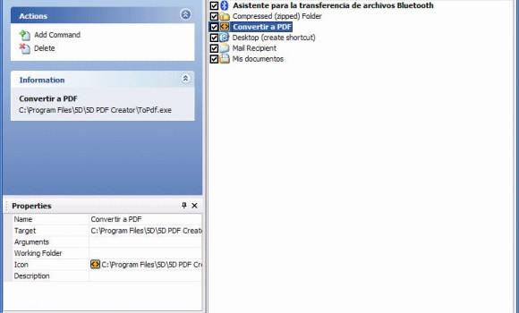 FileMenu Tools Ekran Görüntüleri - 2