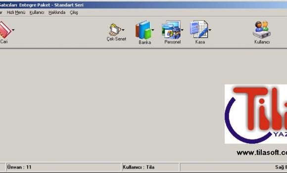 ProGaleri Ekran Görüntüleri - 1