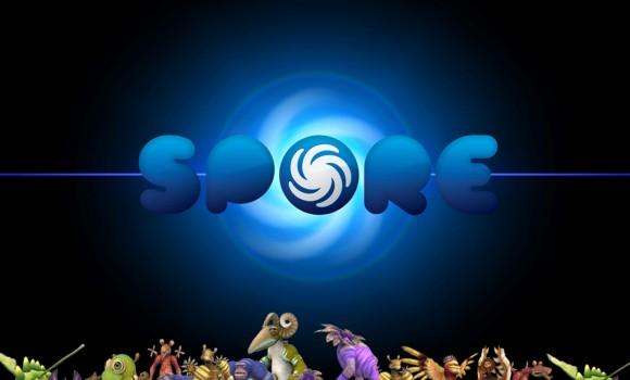 Spore Creature Creator Ekran Görüntüleri - 1