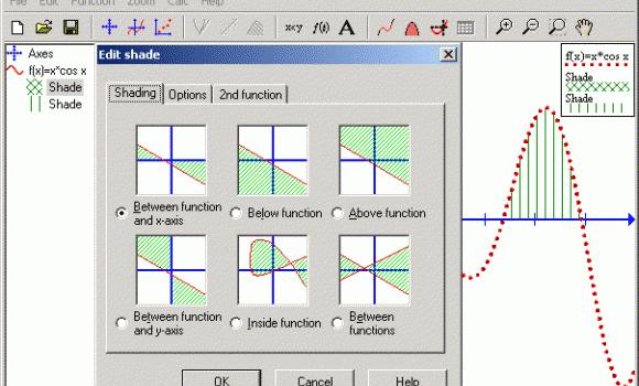 Graph Ekran Görüntüleri - 3