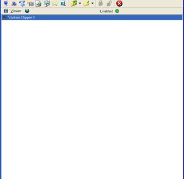 Yankee Clipper v1.0.1.0 Ekran Görüntüleri - 1