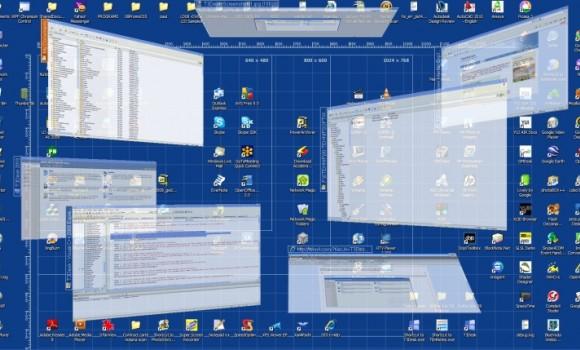 T3Desk Ekran Görüntüleri - 3