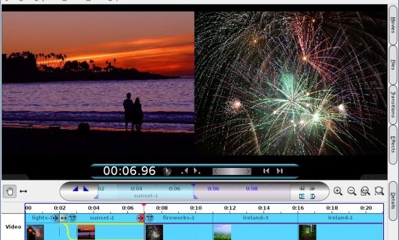 Vivia Ekran Görüntüleri - 2