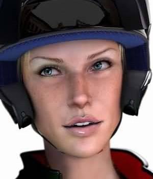 Face Smoother Ekran Görüntüleri - 1