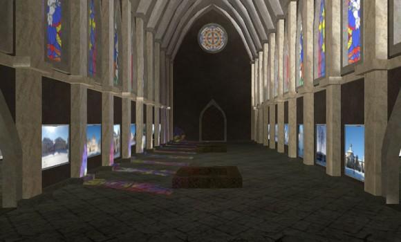 My Pictures 3D Album Ekran Görüntüleri - 2