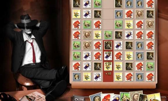 Crime Puzzle Ekran Görüntüleri - 3