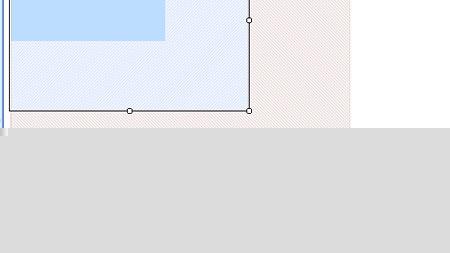 Microsoft Expression Web Designer Ekran Görüntüleri - 2
