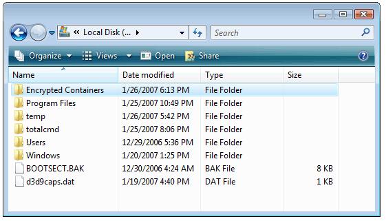 CryptoExpert 2007 Pro Ekran Görüntüleri - 2