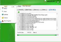 D-Plus+Software Cleaner Ekran Görüntüleri - 2