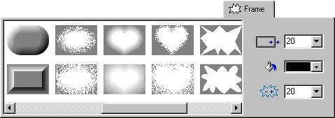 FontTwister v1.3 Ekran Görüntüleri - 2
