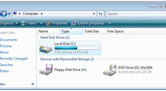 CryptoExpert 2007 Pro Ekran Görüntüleri - 1