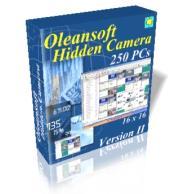 Hidden Camera 250x1 Ekran Görüntüleri - 1