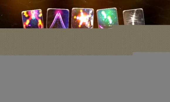Irukandji Ekran Görüntüleri - 3
