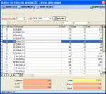 E.B.S Hal Müdürlük v.2.3.0 Ekran Görüntüleri - 1