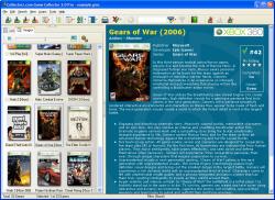 Game Collector Ekran Görüntüleri - 1