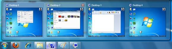 Dexpot Ekran Görüntüleri - 2