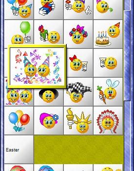 GetSmile v1.95 Ekran Görüntüleri - 1