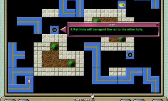 Ratmaster 1.1 Ekran Görüntüleri - 1