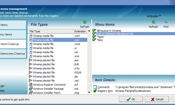Fast Explorer 2008 Ekran Görüntüleri - 2