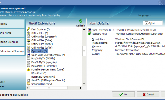 Fast Explorer 2008 Ekran Görüntüleri - 1