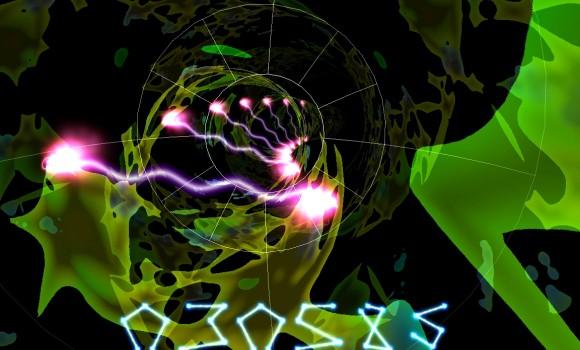 Brainpipe demo Ekran Görüntüleri - 2