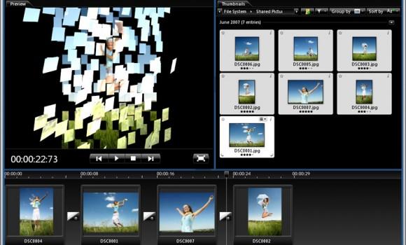 Pictomio Ekran Görüntüleri - 2