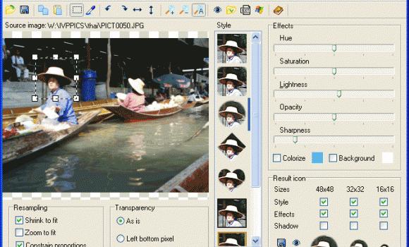 Perfect Icon Ekran Görüntüleri - 1