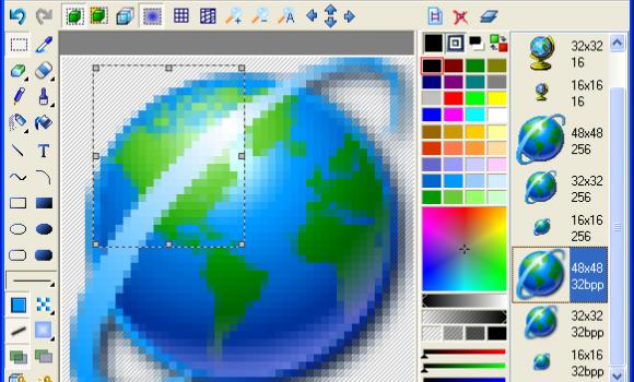 ArtIcons Pro 5.17 Ekran Görüntüleri - 1