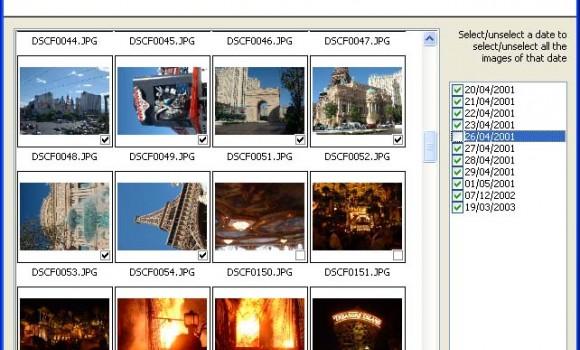 cam2pc Ekran Görüntüleri - 1