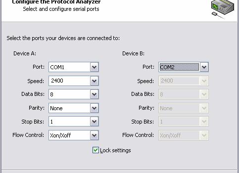 Serial Monitor Ekran Görüntüleri - 1