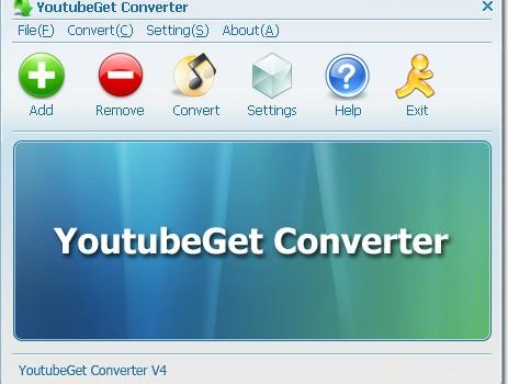 YouTubeGet Ekran Görüntüleri - 2