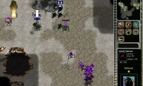 I of the Enemy:Ril'Cerat Ekran Görüntüleri - 1