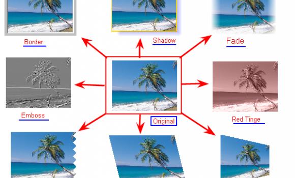 Belltech CaptureXT Ekran Görüntüleri - 2