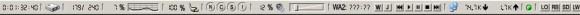 Statbar Ekran Görüntüleri - 3