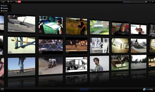 Wyzo Ekran Görüntüleri - 1