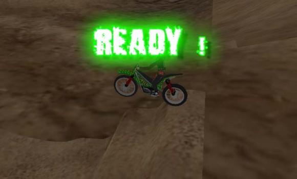 Trial Bike Ultra Ekran Görüntüleri - 2