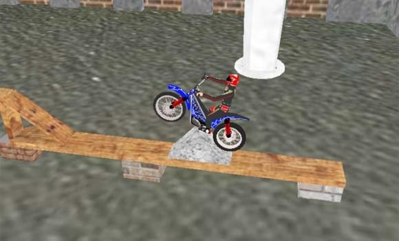 Trial Bike Ultra Ekran Görüntüleri - 3
