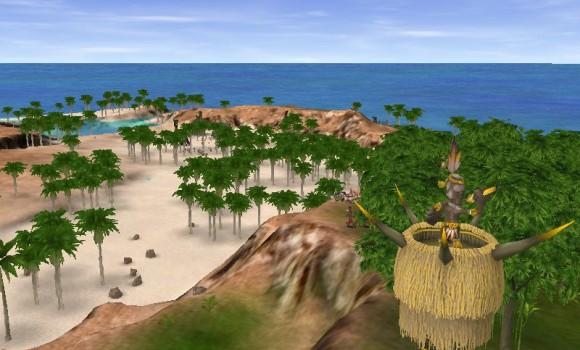 Tribal Trouble Ekran Görüntüleri - 3