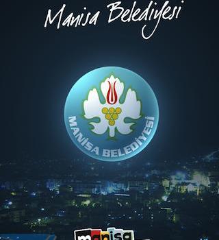 Manisa Belediyesi Ekran Görüntüleri - 3