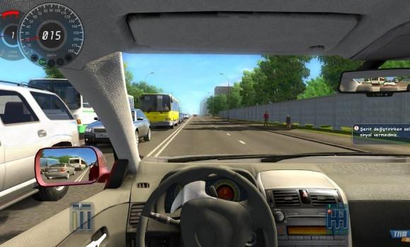 3D Instructor Türkçe Yama Ekran Görüntüleri - 3