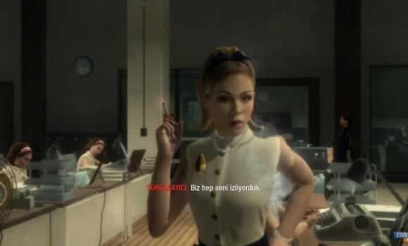 Call of Duty: Black Ops Türkçe Yama Ekran Görüntüleri - 2
