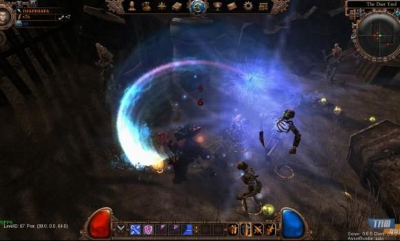 City of Steam Ekran Görüntüleri - 4