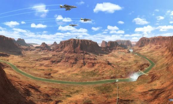 Half Life Black Mesa Ekran Görüntüleri - 1